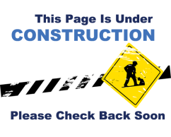 Under-construction-page